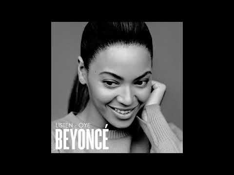listen/oye---beyoncé