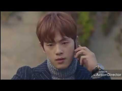 Kore klip - Aşk adına