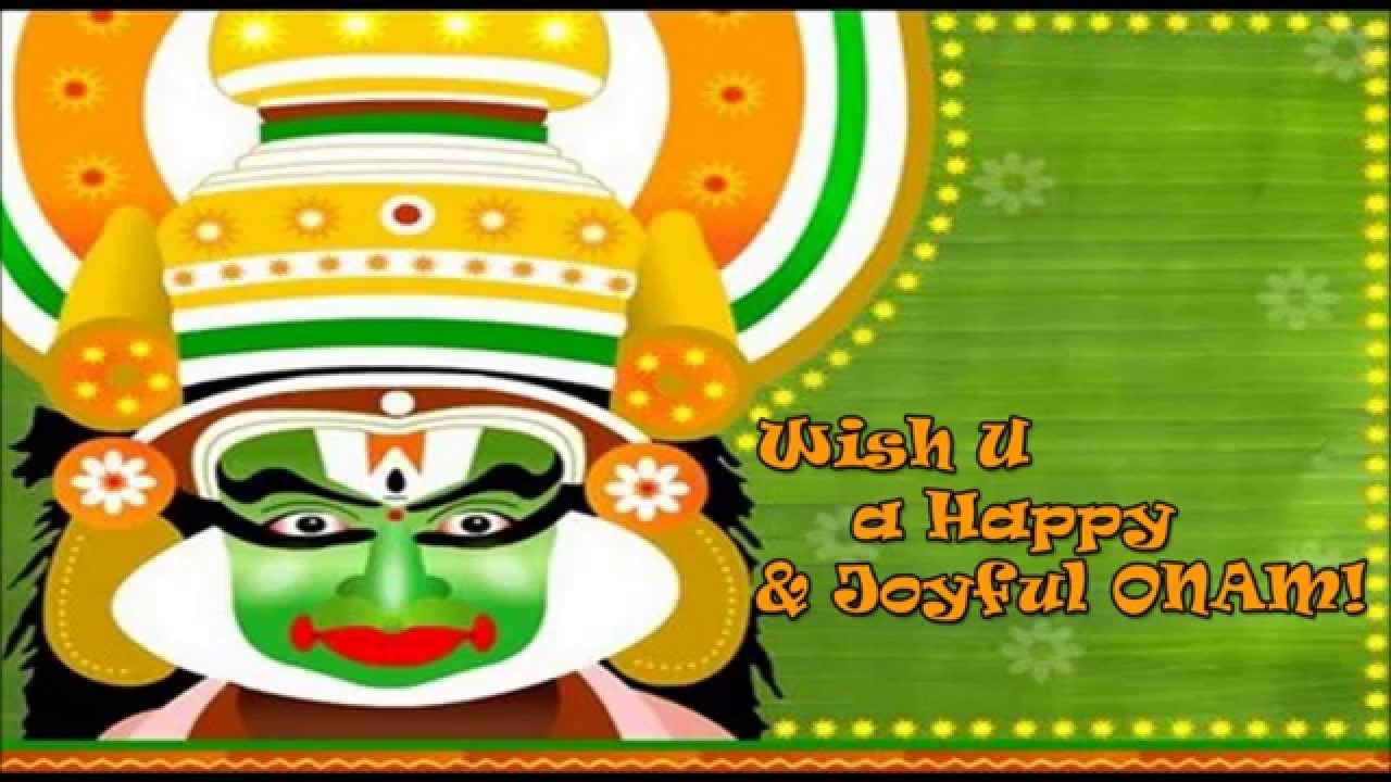 Happy onam 2016 greetings best wishes sms message onam photos happy onam 2016 greetings best wishes sms message onam photos images whatsapp video youtube kristyandbryce Image collections