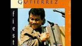 Musica de diciembre Alfredo Gutierrez El Bolsillo Pelao.wmv