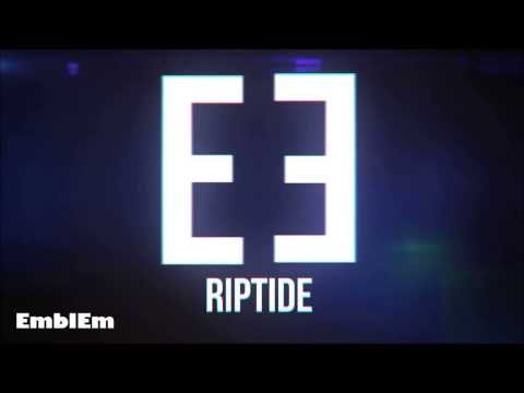Emblem3- Riptide (Audio)