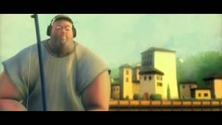 Big Catch (2010) HD 720p