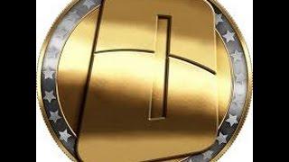 #OneLife #One Coin Испытано на себе