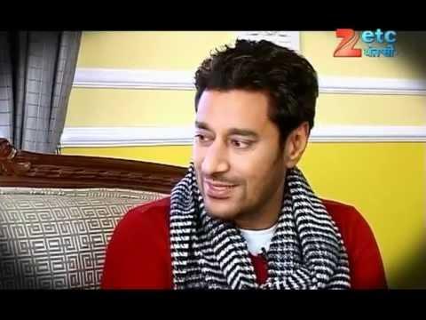 Harbhajan Mann - Ki Haal Chaal Hai
