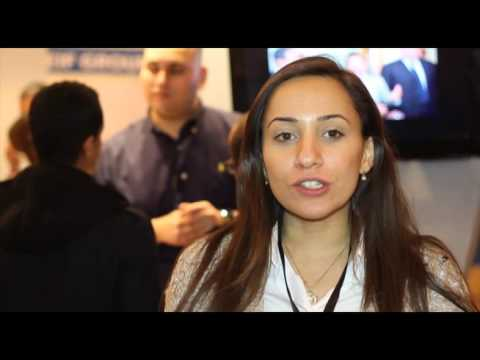 Pharma Careers Employment Fair Cairo Egypt