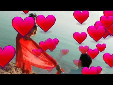 Atif Aslam & Shreya Ghoshal Duet Romantic Song