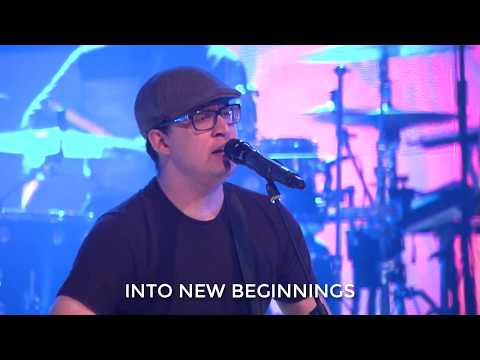 Overcome | Crossroads Worship