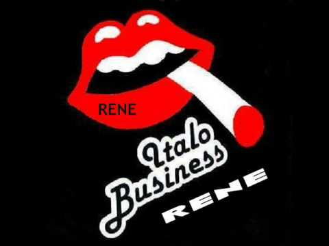 TECHNO SET FUN FOR ITALO BUSINESS 1 PARTE