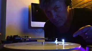 Claudio Coccoluto Plays Benny Blanco Staraya- Soul Sonic Remix