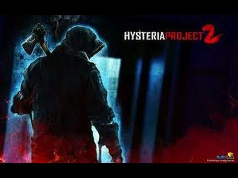 Hysteria Project 2 iPad Hands-On Gameplay - The Game Trail