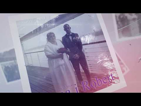 Wesele Anny I Roberta [29.12.2018] [FULL HD]
