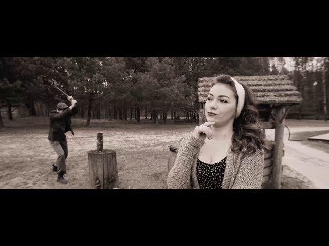LOVERBOY - Dobry mąż (Official Video)