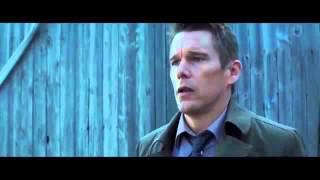Фильм Затмение (2016) в HD смотреть трейлер