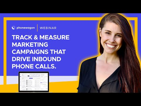 set-up-a-cloud-based-phone-system-and-track-incoming-calls-from-marketing-campaigns-with-phonewagon