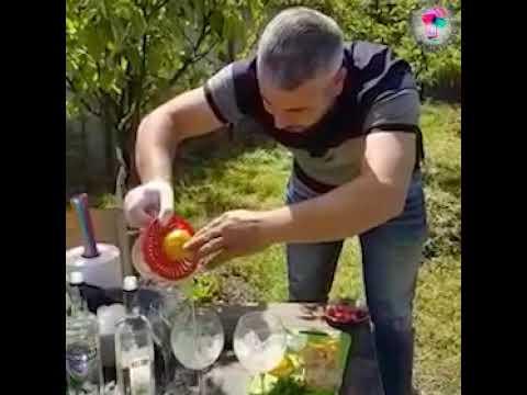Tomescu Bogdan - Wembley London Dry Gin