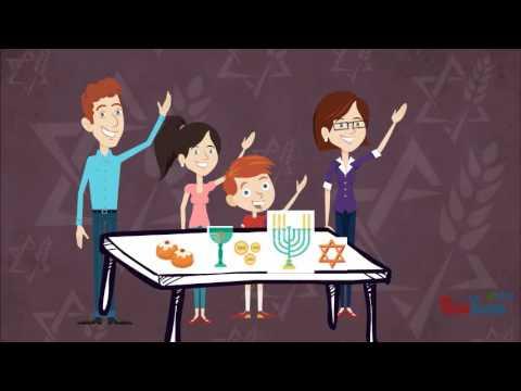 Counseling Jewish Americans