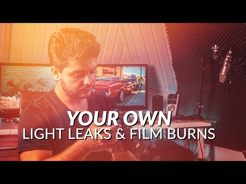 how-to-create-your-own-film-burns-light-leaks-or-lens-flares-with-your-camera-(tutorial)