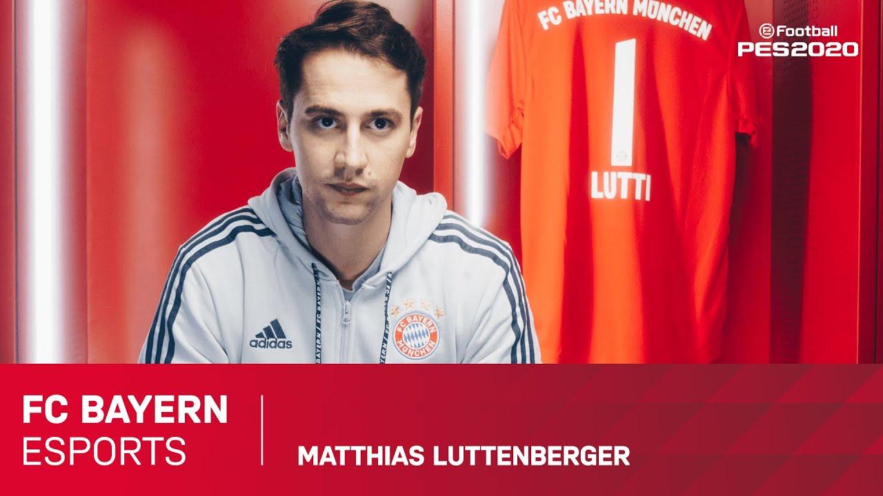 Bayern Esport