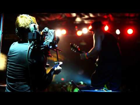 "Nikon Rocks SXSW  with Warner  Group at ""The Warner Sound Captured by Nikon"""