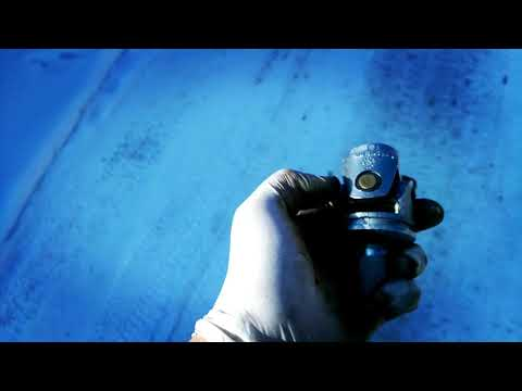 Фото к видео: НА ВАЗ 2115,2114,2113,2199,2109,2108 Устанавливаем Шарнир привода КПП от Калины.