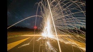 Soll Feuerwerk verboten werden? - Kuchen Talks #265