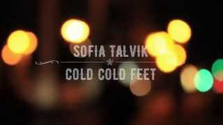 Download this song for FREE here: https://sofiatalvik.bandcamp.com/...
