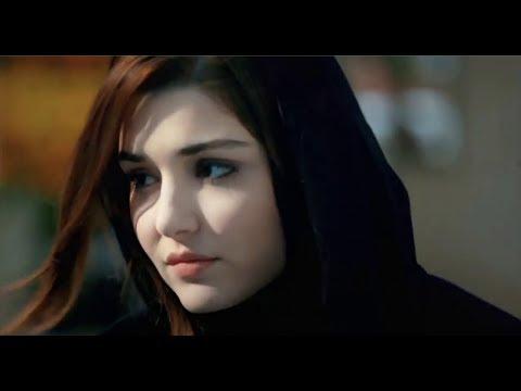 Yu To Banjar Sa Tha Mera Ashiyan | यूँ तो बंजर सा था तेरा आशियाँ | Ghazal |  Latest Video Song 2019