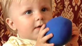 Колики у новорожденного и как с ними бороться
