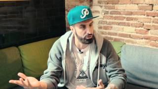 Hello Valencia entrevista a Tote king por su nuevo disco (78)