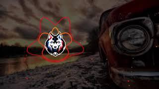 Zen-G ft Ati242 - ALEV ALEV     EXTREME BASS BOOSTED  Resimi