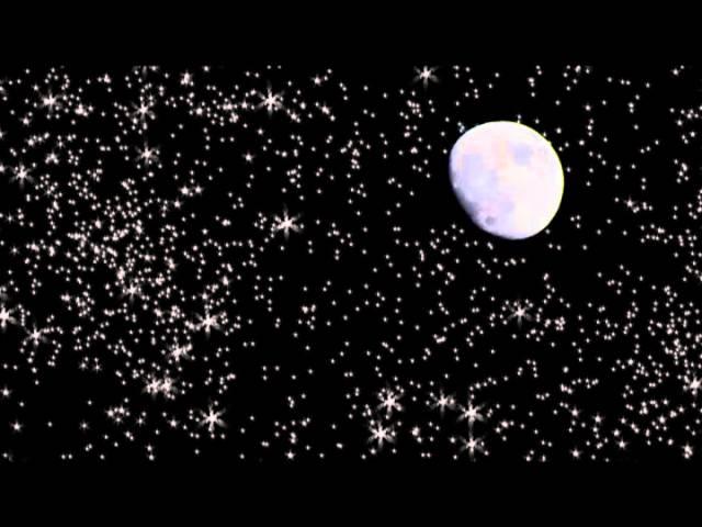 Deep Sleep Part 2: Sleeping Music for Relaxation and Meditation Best Sleep Music 4 Insomnia