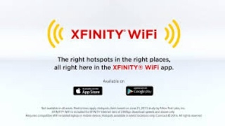 Ps3: How To Connect To Xfinty Wifi