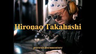 金属彫刻のアーティストであり、栃木県鹿沼市を拠点に活動している高橋洋直(Hironao Takahashi)さんのポートレートドキュメンタリーです。 ※縦型動画になっているので、 ...