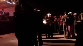 Jilgueros Del Norte Del meritito Buena Vista, Rodeo, Durango