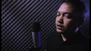 Download Lagu Sa Mau Koi Ko Mau Dia (Cover) Lirik By Stevano muhaling mp3