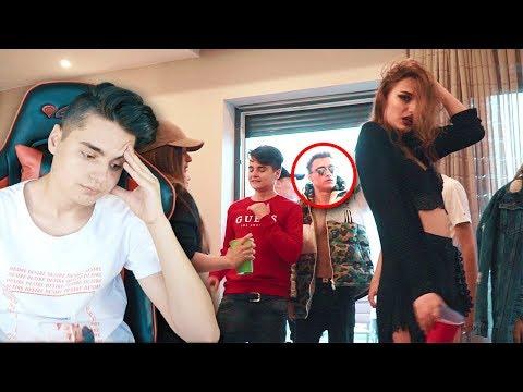 5GANG - SCUZE (Official Video)