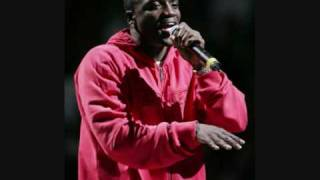 Akon-Saddest Day (Come Back To Me) (Lyrics)