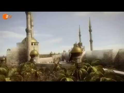 Der Aufstieg Europas hat viel der islamischen Kultur zu verdanken نهضة أوروبا بالإسلام