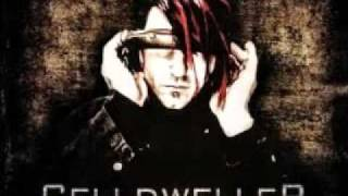 Celldweller-Own little world (subtitulada al español e ingles)