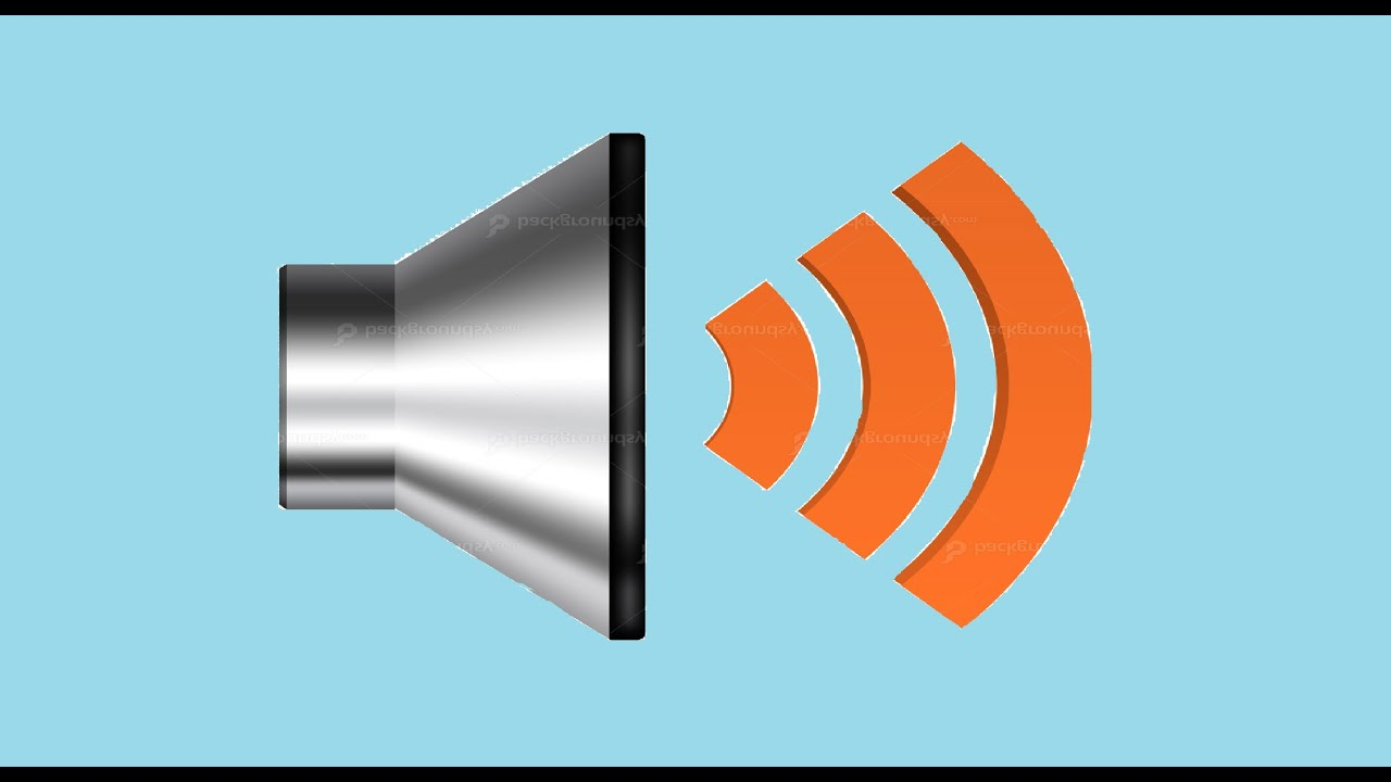 Download DRUM ROLL SOUND EFFECT NO COPYRIGHT
