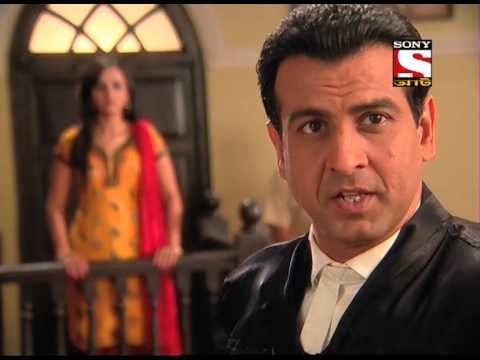 Adaalat - Bengali - Char er Cup Cup of Tea - Ep 34