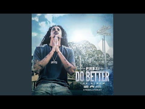 Do Better (Remix)