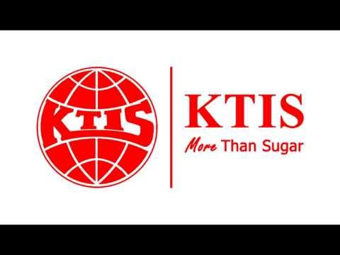 KTIS |สัมภาษณ์สดคลื่นวิทยุ FM 101 Money Plus