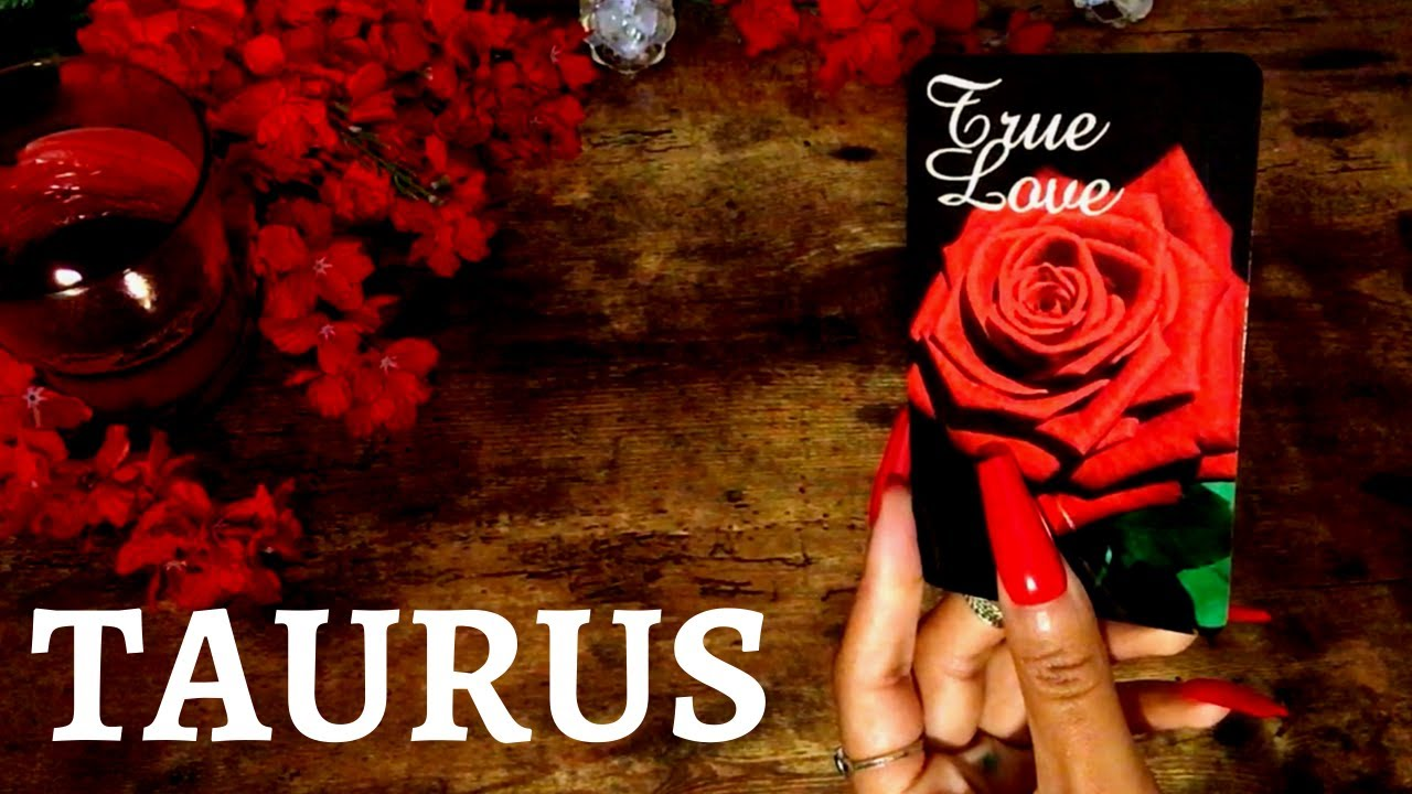 Download TAURUS  ❤ Someone Sends You a Message Trying to Fix This Taurus.. Shocking! JULY 29th-Aug 5th