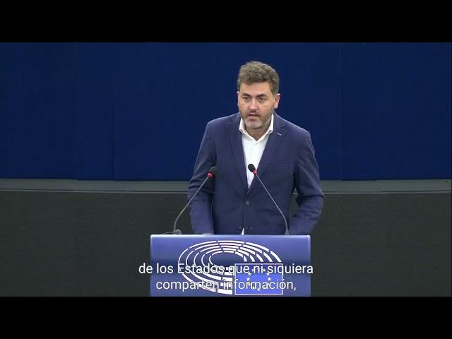 Aplicación de los requisitos de la UE en materia de intercambio de información tributaria