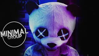 Best Music Mix 2019 MINIMAL HOUSE PROGRESSIVE TECHNO 2019
