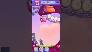 Angry Birds Dream Blast, Level 53