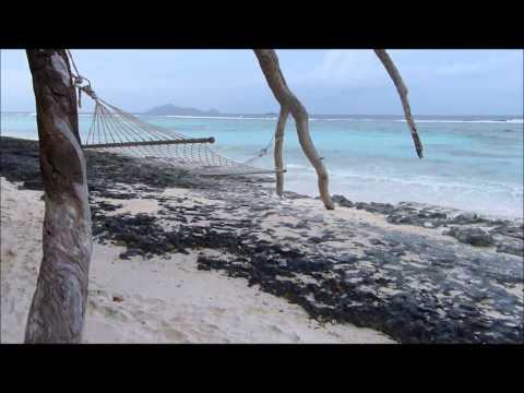 Seychelles 2014 - Silhouette Island