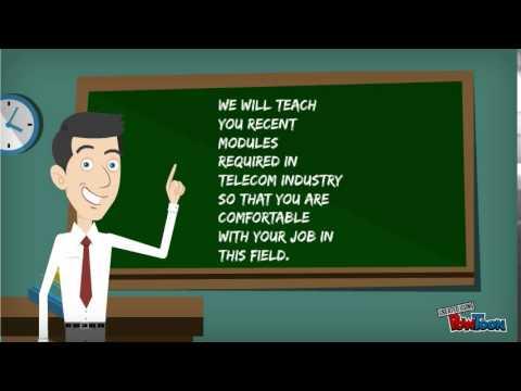 Apeksha telecom - What we Do