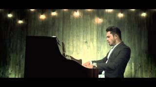 Aiman Ismail - Cintamu Palsu ( Official Music Video)